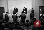 Image of North Atlantic Treaty Organization Paris France, 1952, second 12 stock footage video 65675043815