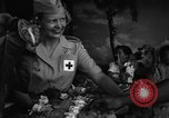 Image of French troops Oahu Hawaii USA, 1954, second 3 stock footage video 65675043818