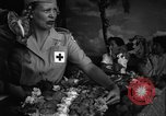 Image of French troops Oahu Hawaii USA, 1954, second 5 stock footage video 65675043818