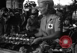 Image of French troops Oahu Hawaii USA, 1954, second 8 stock footage video 65675043818