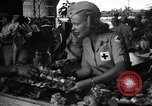 Image of French troops Oahu Hawaii USA, 1954, second 9 stock footage video 65675043818