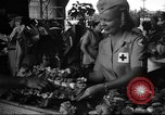 Image of French troops Oahu Hawaii USA, 1954, second 11 stock footage video 65675043818
