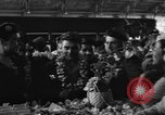 Image of French troops Oahu Hawaii USA, 1954, second 6 stock footage video 65675043820