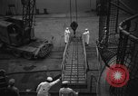 Image of United States sailors Yokosuka Japan, 1951, second 2 stock footage video 65675043822