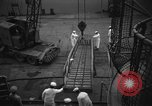Image of United States sailors Yokosuka Japan, 1951, second 3 stock footage video 65675043822