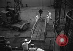 Image of United States sailors Yokosuka Japan, 1951, second 4 stock footage video 65675043822