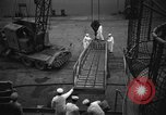 Image of United States sailors Yokosuka Japan, 1951, second 5 stock footage video 65675043822