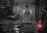 Image of United States sailors Yokosuka Japan, 1951, second 7 stock footage video 65675043822