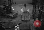 Image of United States sailors Yokosuka Japan, 1951, second 8 stock footage video 65675043822