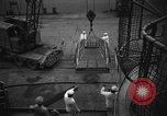Image of United States sailors Yokosuka Japan, 1951, second 10 stock footage video 65675043822