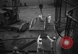 Image of United States sailors Yokosuka Japan, 1951, second 12 stock footage video 65675043822