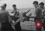 Image of United States sailors Yokosuka Japan, 1951, second 5 stock footage video 65675043823