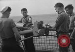 Image of United States sailors Yokosuka Japan, 1951, second 6 stock footage video 65675043823