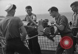 Image of United States sailors Yokosuka Japan, 1951, second 12 stock footage video 65675043823