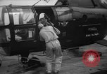 Image of United States sailors Yokosuka Japan, 1951, second 4 stock footage video 65675043824