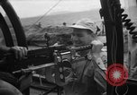 Image of United States sailors Yokosuka Japan, 1951, second 10 stock footage video 65675043824