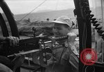 Image of United States sailors Yokosuka Japan, 1951, second 11 stock footage video 65675043824