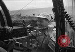 Image of United States sailors Yokosuka Japan, 1951, second 12 stock footage video 65675043824