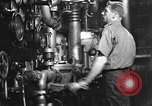Image of United States sailors Pacific Ocean, 1942, second 1 stock footage video 65675043827
