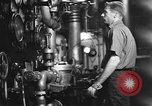 Image of United States sailors Pacific Ocean, 1942, second 2 stock footage video 65675043827