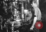 Image of United States sailors Pacific Ocean, 1942, second 3 stock footage video 65675043827