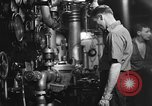 Image of United States sailors Pacific Ocean, 1942, second 4 stock footage video 65675043827