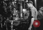 Image of United States sailors Pacific Ocean, 1942, second 5 stock footage video 65675043827