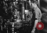 Image of United States sailors Pacific Ocean, 1942, second 6 stock footage video 65675043827