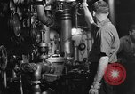 Image of United States sailors Pacific Ocean, 1942, second 7 stock footage video 65675043827