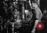 Image of United States sailors Pacific Ocean, 1942, second 9 stock footage video 65675043827
