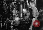 Image of United States sailors Pacific Ocean, 1942, second 10 stock footage video 65675043827