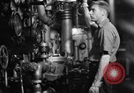 Image of United States sailors Pacific Ocean, 1942, second 12 stock footage video 65675043827