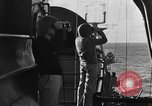 Image of United States sailors Pacific Ocean, 1942, second 2 stock footage video 65675043828