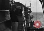 Image of United States sailors Pacific Ocean, 1942, second 3 stock footage video 65675043828
