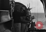 Image of United States sailors Pacific Ocean, 1942, second 9 stock footage video 65675043828