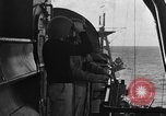 Image of United States sailors Pacific Ocean, 1942, second 10 stock footage video 65675043828