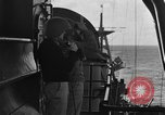 Image of United States sailors Pacific Ocean, 1942, second 12 stock footage video 65675043828