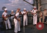 Image of USS Bausell Vietnam, 1966, second 1 stock footage video 65675043832
