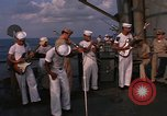 Image of USS Bausell Vietnam, 1966, second 2 stock footage video 65675043832