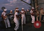 Image of USS Bausell Vietnam, 1966, second 3 stock footage video 65675043832