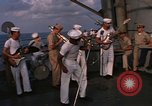 Image of USS Bausell Vietnam, 1966, second 5 stock footage video 65675043832