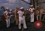 Image of USS Bausell Vietnam, 1966, second 6 stock footage video 65675043832