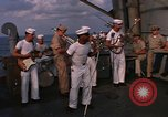 Image of USS Bausell Vietnam, 1966, second 9 stock footage video 65675043832