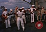 Image of USS Bausell Vietnam, 1966, second 10 stock footage video 65675043832