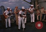 Image of USS Bausell Vietnam, 1966, second 11 stock footage video 65675043832