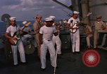 Image of USS Bausell Vietnam, 1966, second 12 stock footage video 65675043832