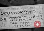 Image of President Dwight D Eisenhower Philippines, 1960, second 6 stock footage video 65675043836