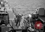 Image of President Dwight D Eisenhower Philippines, 1960, second 12 stock footage video 65675043837