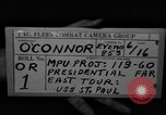 Image of President Dwight D Eisenhower Philippines, 1960, second 3 stock footage video 65675043839