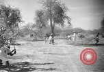 Image of Somalian workers Somalia, 1940, second 6 stock footage video 65675043841